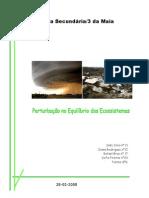 8D_Inês Silva, Joana Rodrigues, Rafael Braz e Sofia Freitas