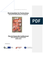 pei pachacamac 2006- 20010.pdf