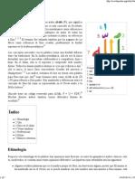 Alá - Wikipedia, La Enciclopedia Libre