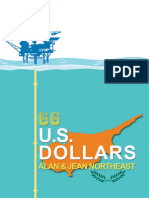 66 U.S. Dollars by Alan and Jean Northeast
