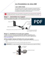 zumo660_installation-instructions_fr.pdf