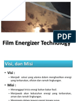 Solar Cell.pptx