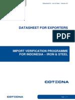 Document-export