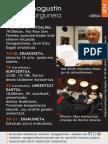 urria14.pdf