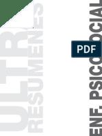 ULTRARESUMENES ENFERMERÍA PSICOSOCIAL.pdf