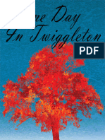 One Day In Twiggleton by Diane Richardson