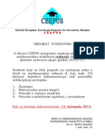 Plakat Ceepus Ljet Sem (1)