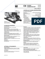 Cat C9 Genset Spec Sheet.pdf