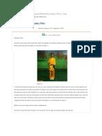Shaolin Hou Quan (Monkey Fist).pdf