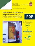 Transport of HCW.pdf