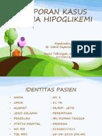208629991-LAPSUS-Koma-Hipoglikemia.ppt