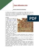 Historia-y-técnica-de-las-alfombras.pdf