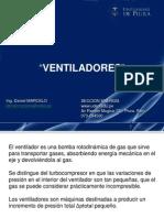 Ventiladores-ppt.pdf