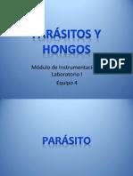 PARASITOS Y HONGOS (1).pptx