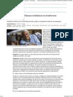 Convertimos problemas cotidianos en trastornos mentales_EL PAÍS.pdf