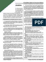 UFS - ASSISTENTE - Língua Portuguesa.pdf