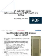 ODCA Differences Ver1.0