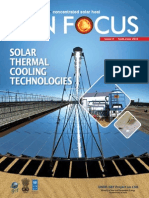 Sun Focus April June 2014