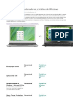 Chromebooks vs ordenadores portátiles de Windows.docx