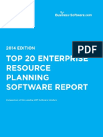 top_20_erp.pdf