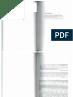 05- Os Fascismos- Francisco Carlos da Silva.pdf