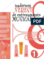 metodo flauta dulce 1-6.pdf