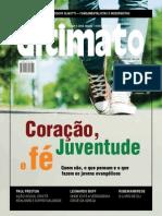 Ultimato #326 (2010-09e10).pdf