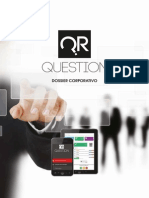 QR Question - DOSSIER 2014.pdf