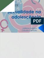 Sexualidade na adolescência (2).pptx