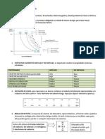 enlace quimico.pdf