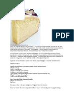 White Chocolate Mud Cake Recipe.doc