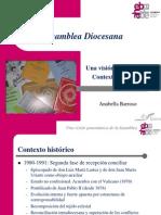 asambleadiocesana-140116042648-phpapp02.ppt