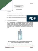 LAB Nº 4 - Ley de Boyle (Equipo Arbor Scientific) (1).pdf