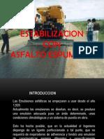 ASFALTO ESPUMADO.pptx