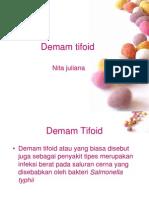 179448647-demam-tifoid-ppt.ppt