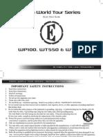 WT_Series_052114.pdf