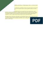 Yeni Microsoft Word Belgesi (2).doc