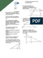 3 Lista exercicio matematica 9ºano 08_10A.pdf