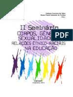 Corpos-2012.pdf