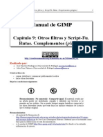 ManualGIMP_Cap9.pdf
