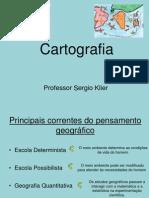 cartografia-aula-01.ppt