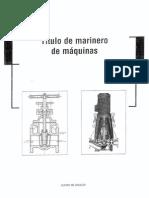 Manual Marinero de Máquinas.pdf