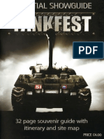 TankFest_-_Essential_Showguide_2014.pdf