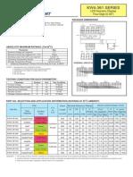 KW4-361.pdf