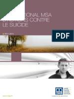 Plan national MSA d'actions contre le suicide.pdf