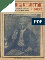 Scrisori_de_negustori.pdf