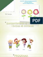 PwerPoint1_UFCD3244.pptx