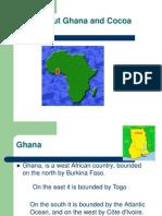 Ghana Powerpjoint 2