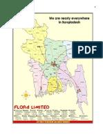 Company Profile Flora