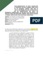 Aplicación del Reglamento Interno.doc